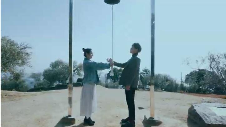 幸福の鐘を鳴らして-1