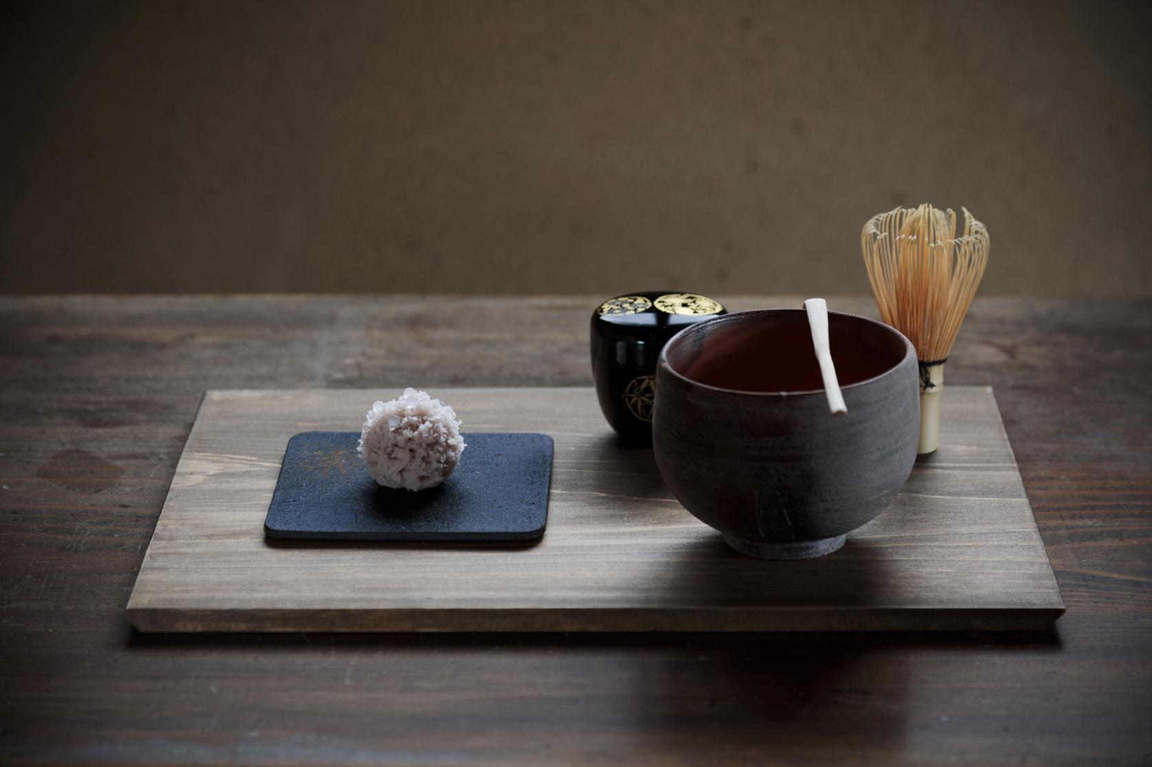 椿茶房-2
