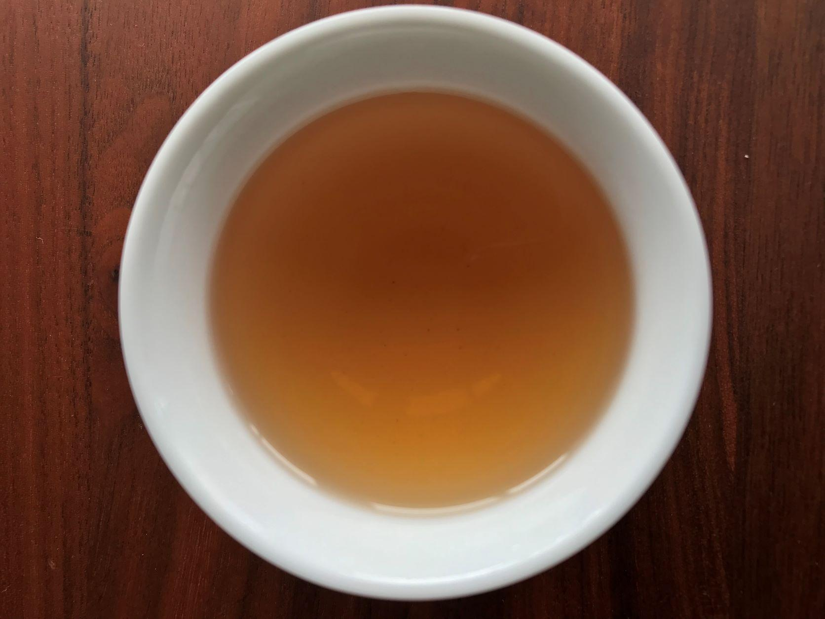 静茶房-1