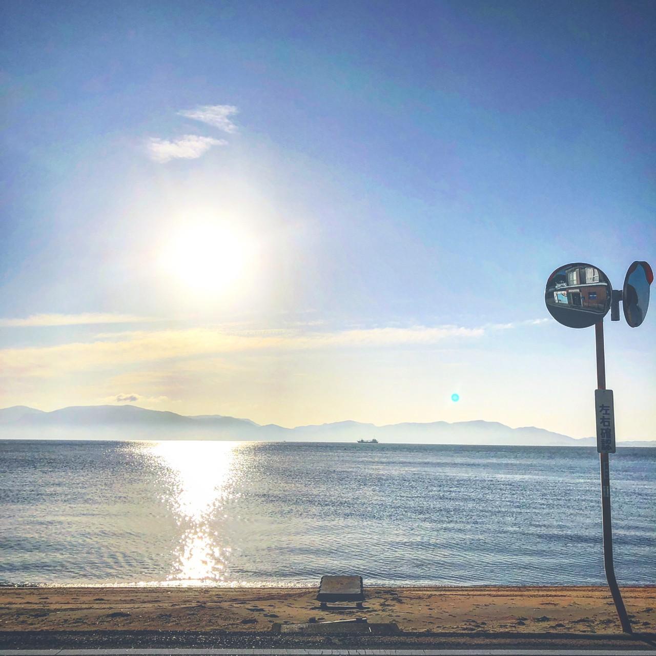 Glampingベースビーチ-4