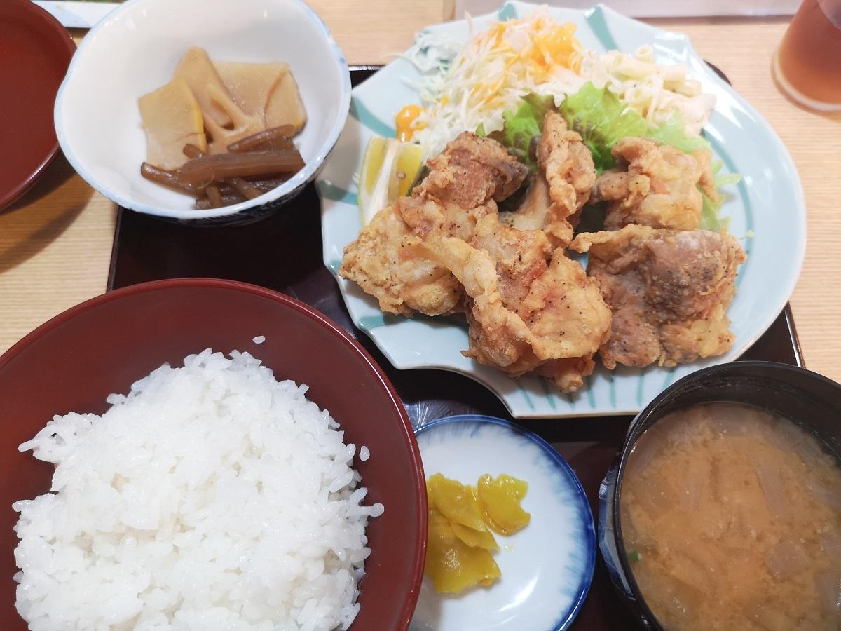 寿司勝-2