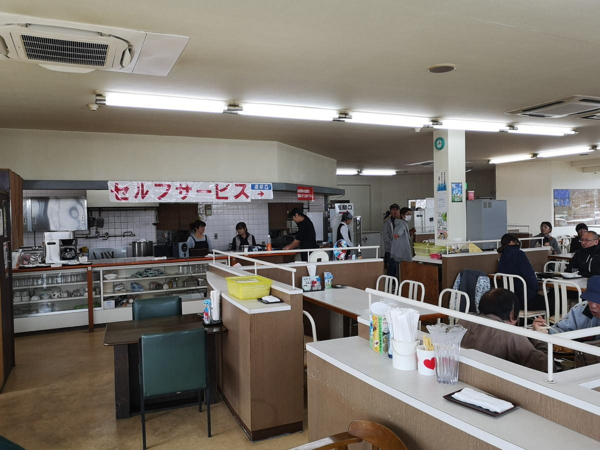 道の駅 一本松展望園-9