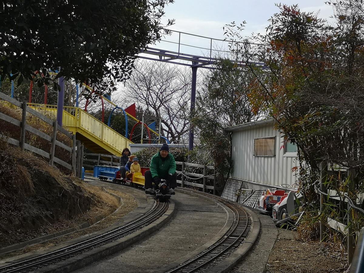 道の駅 一本松展望園-5