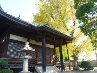 教意山妙興寺-4