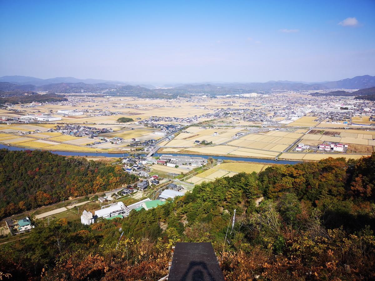大雄山大賀島寺-5