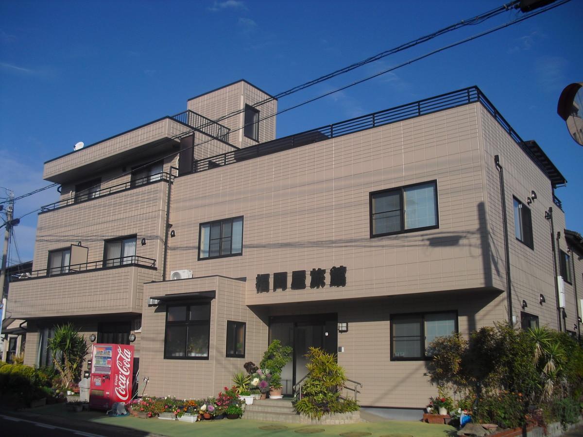 福岡屋旅館-0