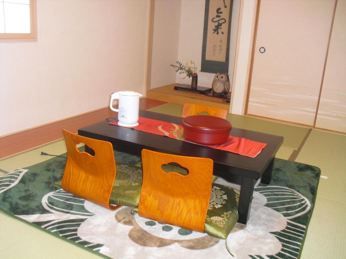福岡屋旅館-2
