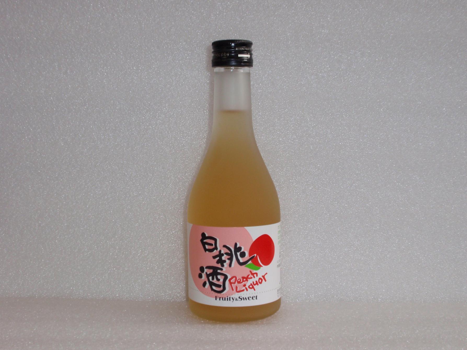 高祖酒造(株) 本社千寿蔵-2