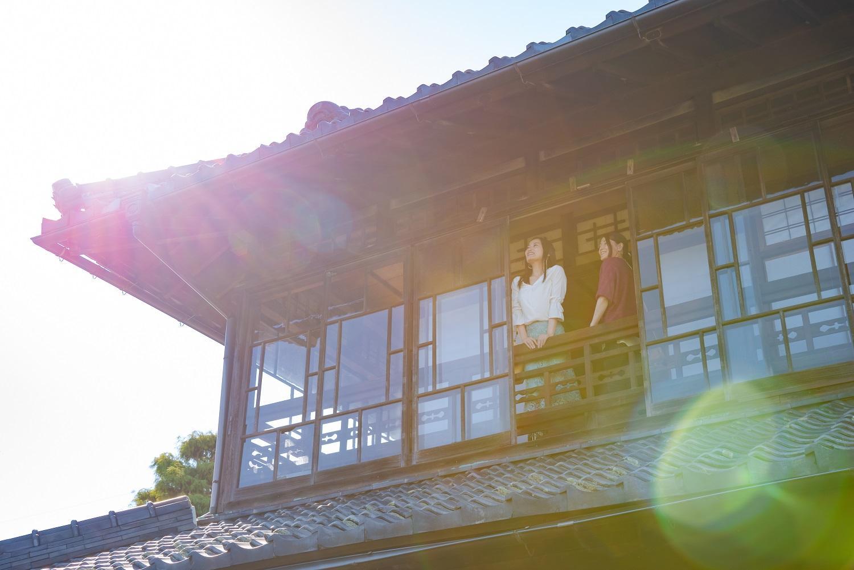 仲﨑邸-2