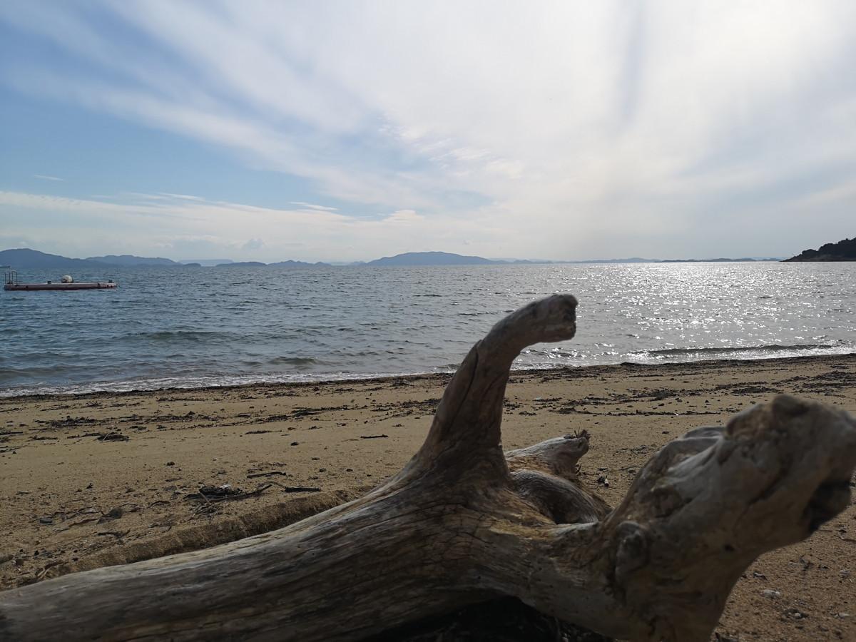 サンビーチ前島-5