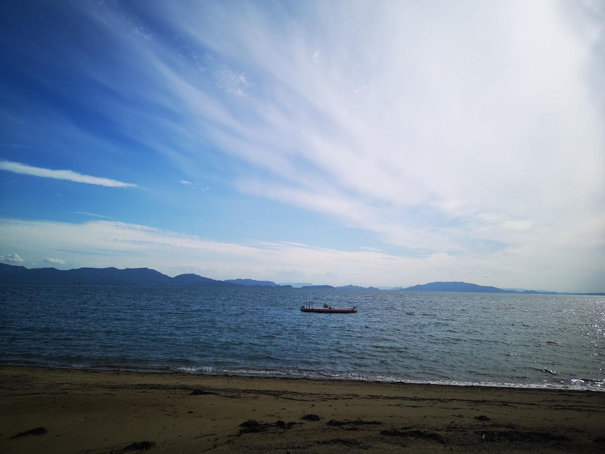 サンビーチ前島-4