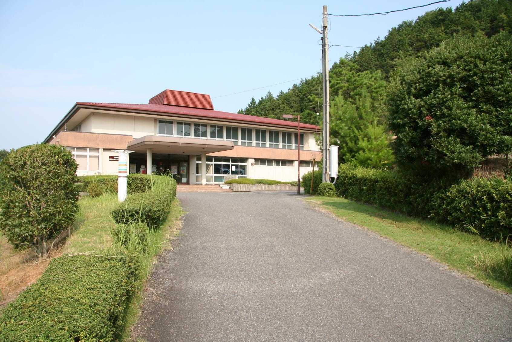 長船スポーツ公園-0