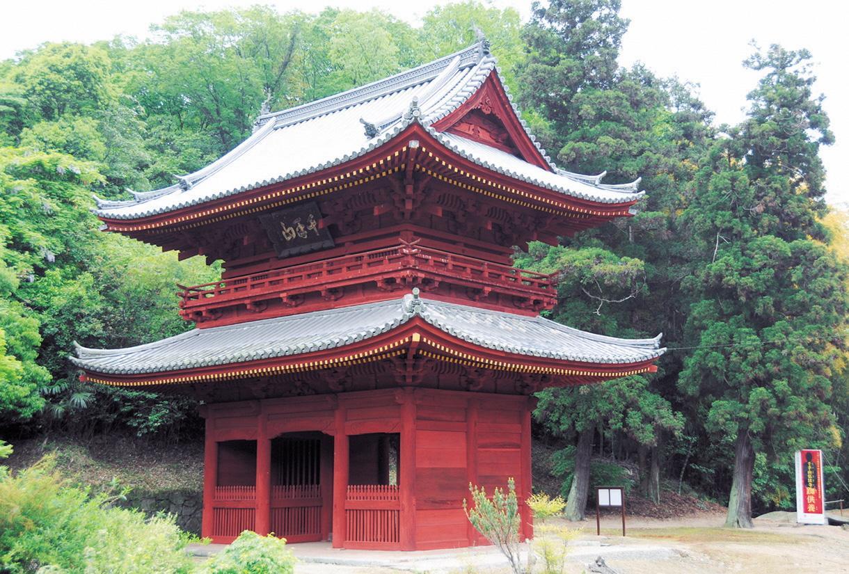 弘法寺-1
