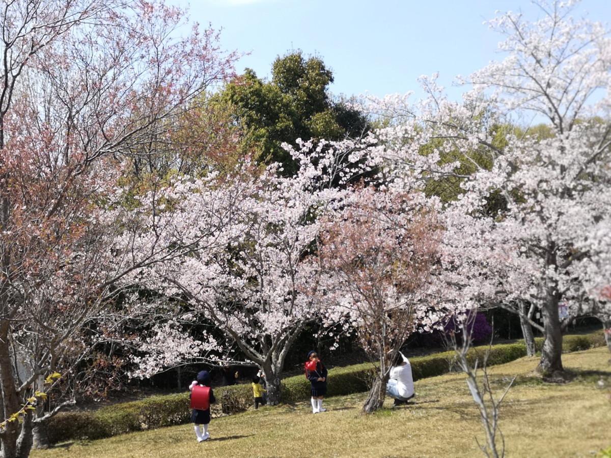 貴船神社-3